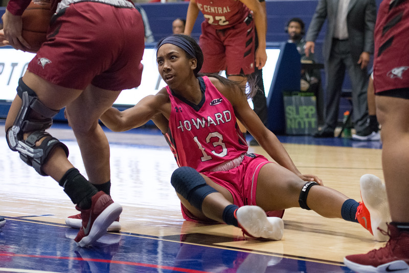 20190218 Howard Women vs. NC Central 323.jpg