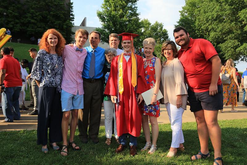 2019 Rossview High Graduation-137.jpg