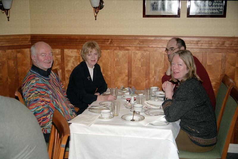 2002-02-16-0022.jpg