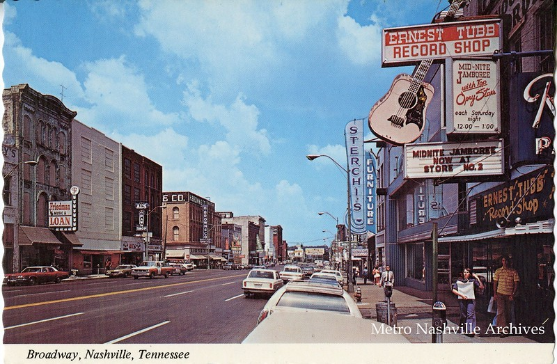 Nashville- 1970s Metro Nashville Archives and Pinterest.jpg