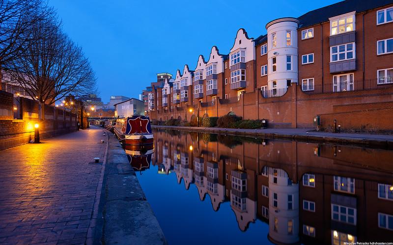 Birmingham-IMG_9075-web.jpg