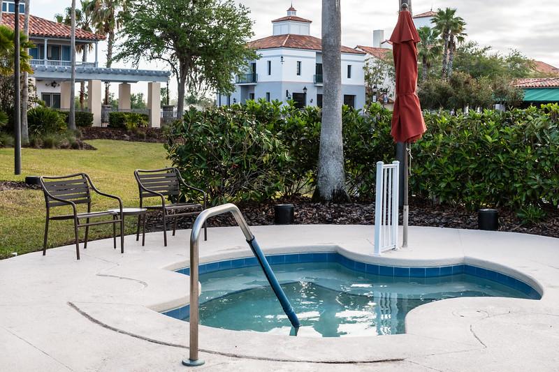 Riviera Pool and Spa 3.jpg