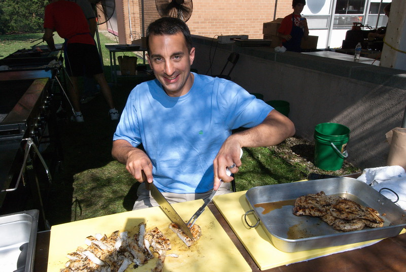 2011-10-08-A-Taste-of-Greece-Festival_044.jpg