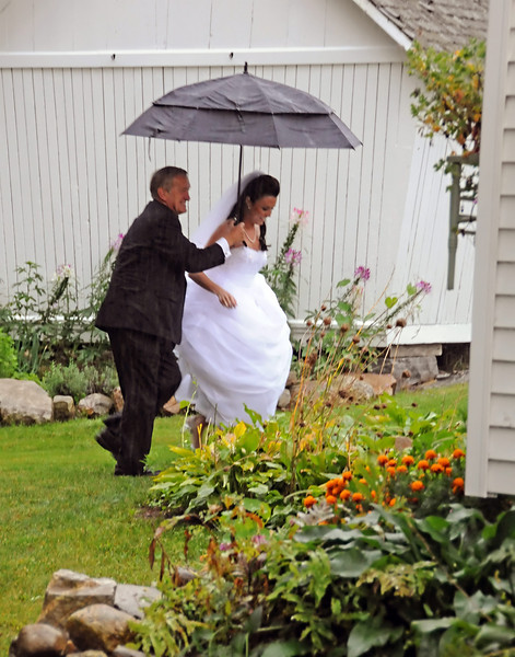 Spring-Wedding-1.jpg