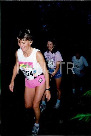 Jul 13, 1991 - Race day photos