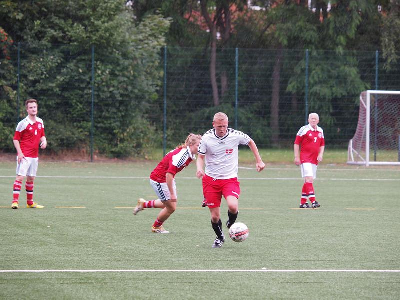 Pressen mod DBU fodbold. Photo- Martin Bager (92 of 243).JPG