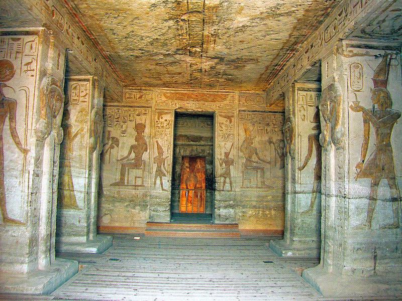 07 Abu Simbel 099.jpg