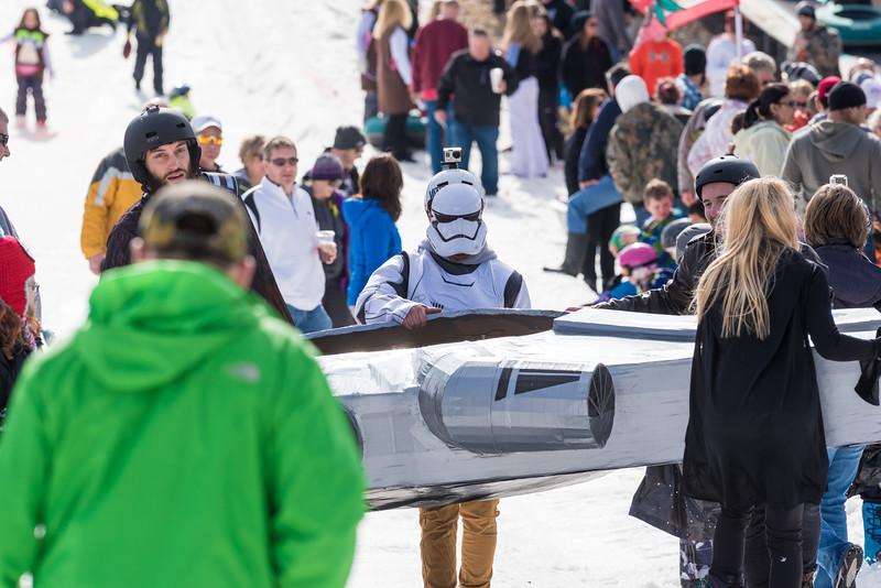 55th-Carnival-2016_Snow-Trails-1837.jpg