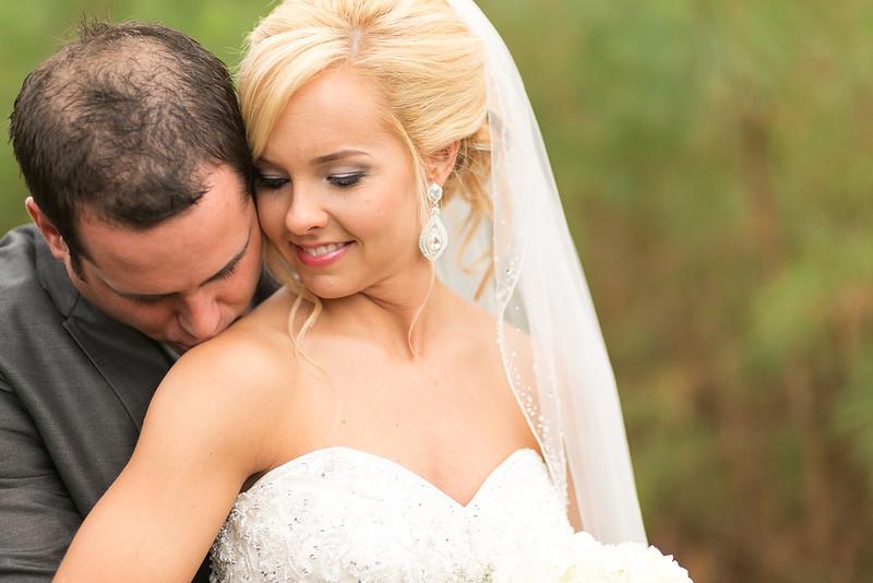 wedding-photography-316.jpg