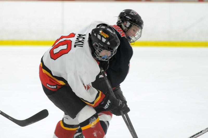 130210 Flames Hockey-071.JPG