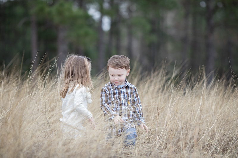 Humble Family Photography-1314.jpg