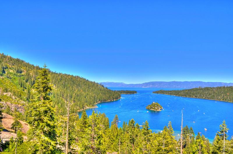 Emerald Bay.jpg