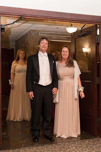 Houston Wedding Photography ~ Janislene and Floyd-1483.jpg