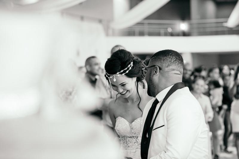 14 DECEMBER 2018 - VUKILE & BERENICE WEDDING 1-414.jpg
