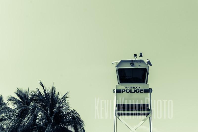 Miami3.jpg