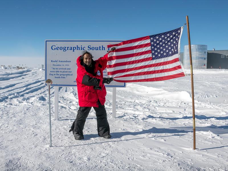 South Pole -1-4-18075795.jpg