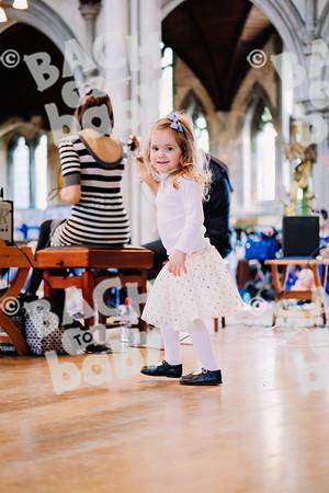 © Bach to Baby 2018_Alejandro Tamagno_Dulwich Village_2018-06-07 003.jpg