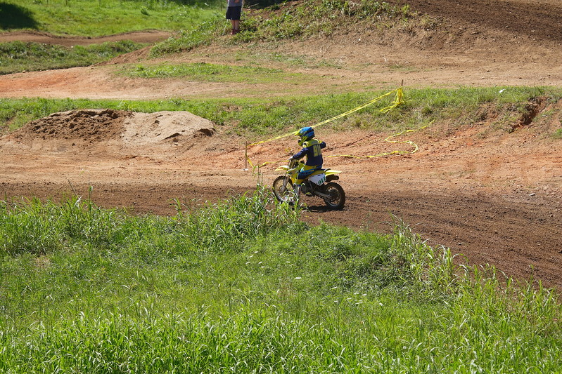 FCA Motocross camp 20170749day2.JPG