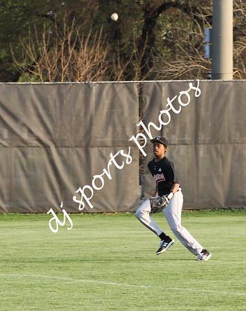 2021-04-06 Male vs Manual JV Boys Baseball