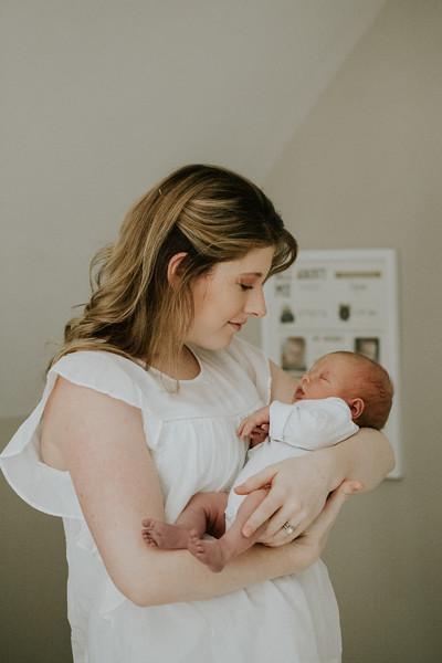 newborn-192edit.jpg