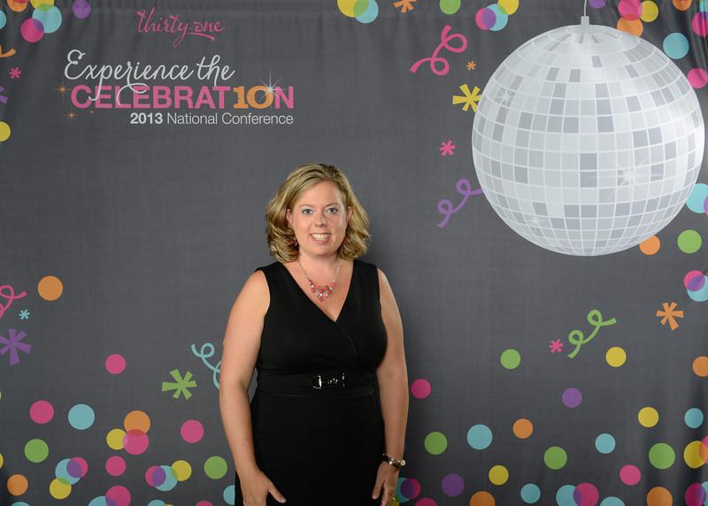 NC '13 Awards - A1 - II-573.jpg