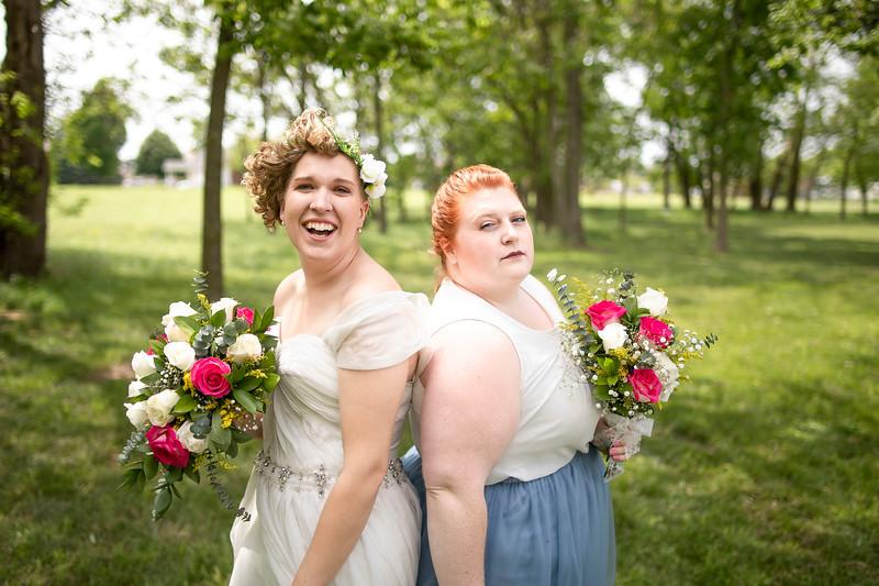 Taylor & Micah Wedding (0185).jpg