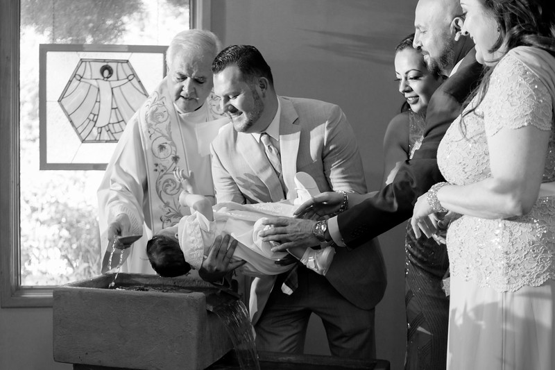 Gerardo, Daniel and Alexa Baptism-60.jpg