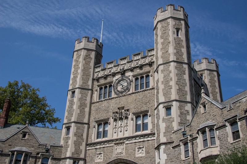 Princeton-0307.jpg