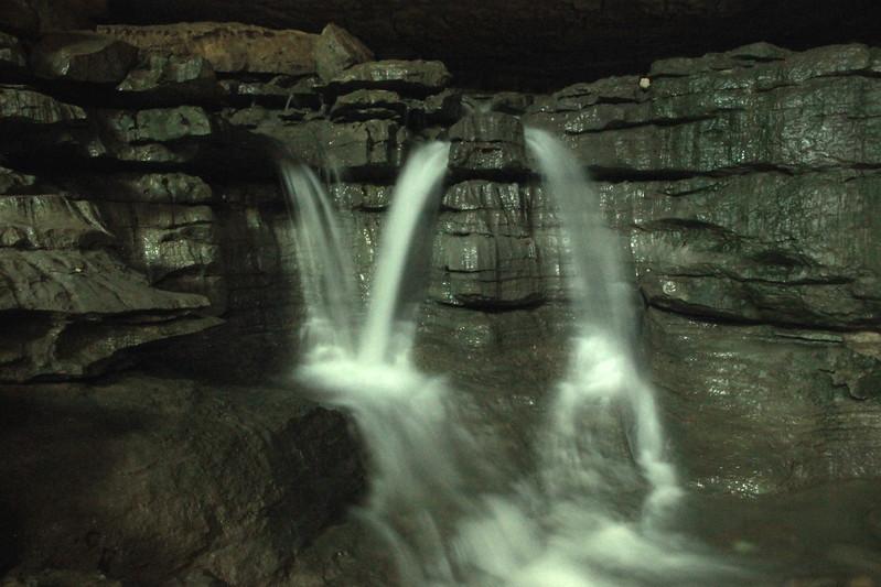 inner stephens gap cave smaller cascade.jpg