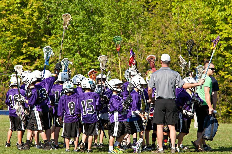 Essex 3-4 Lacrosse May 19-21.jpg