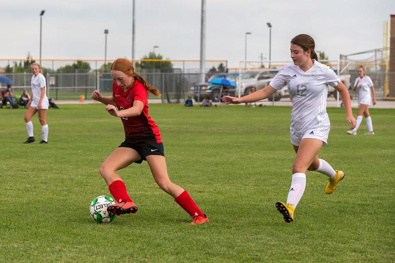 Sept 3_Uintah vs Cedar Valley_Girls Soccer 11.JPG
