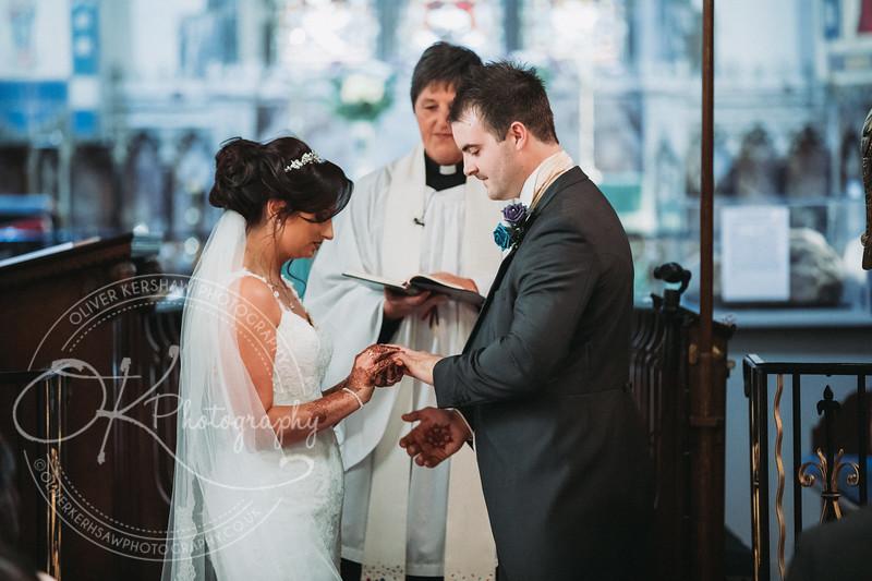 Asha & James-Wedding-By-Oliver-Kershaw-Photography-124723.jpg