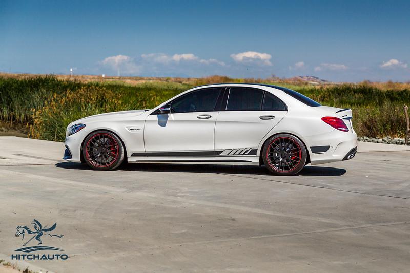 Mercedes_AMG__C63_White_7SRX097-0301.jpg