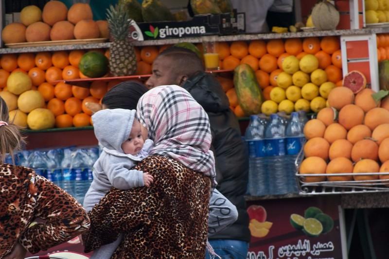 medina  morocco 2018 copy24.jpg