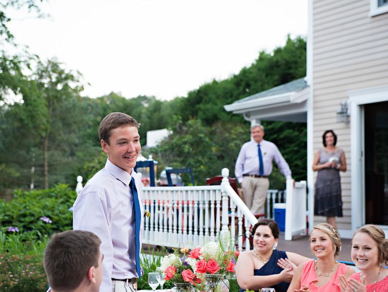 PF_Wedding_2173.jpg