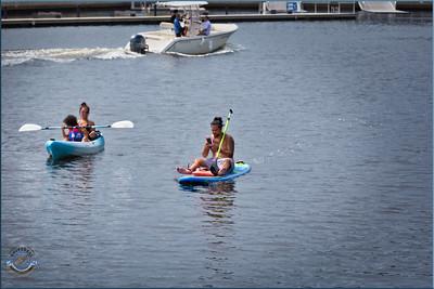 2020-07-29 Trinh Clan-Riverwalk Tampa