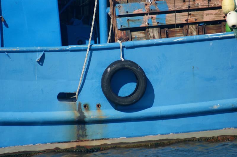 Campaign, Shrimp Boat 087.jpg