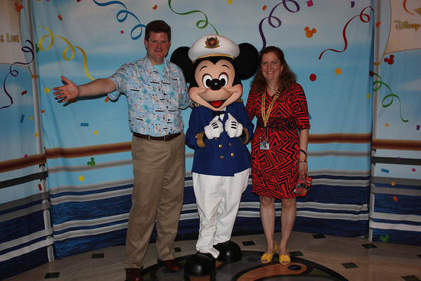 Disney Cruise 2013-06