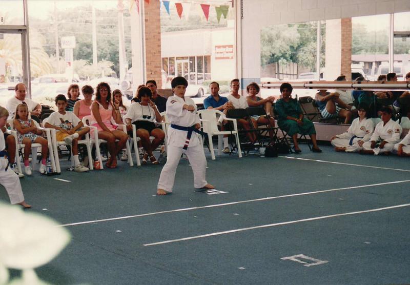 PGOLDMAN_1993-05-Tae--13.jpg