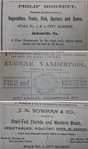 Market - Advertisers 19th century.jpg
