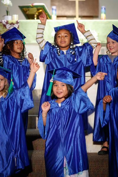Bethel Graduation 2018-McCarthy-Photo-Studio-Los-Angeles-6435.jpg