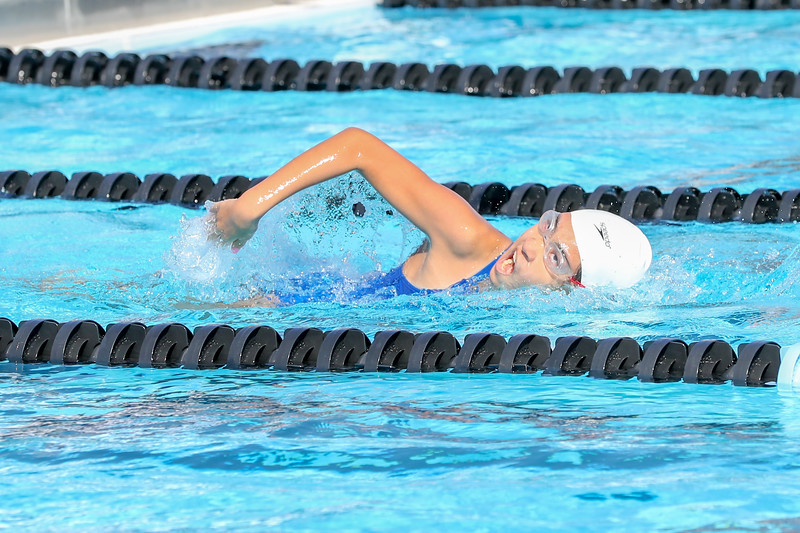 10.30.18 CSN Swim-Dive Districts-279.jpg