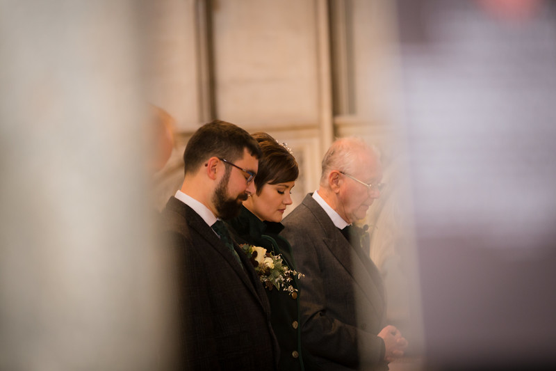 dan_and_sarah_francis_wedding_ely_cathedral_bensavellphotography (82 of 219).jpg
