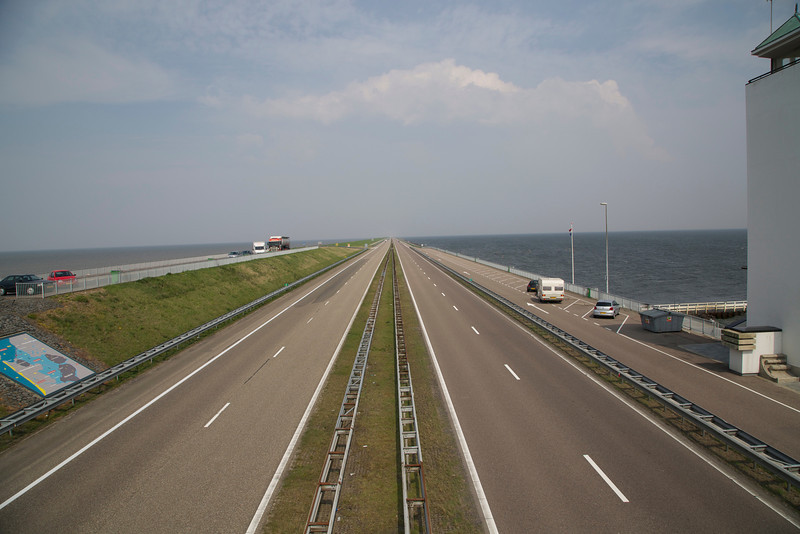 Zuider Zee