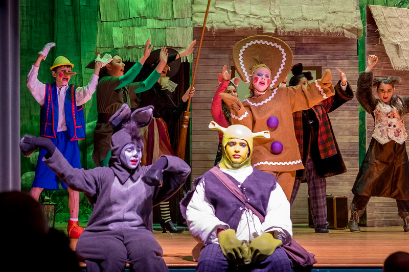 2015-03 Shrek Play 2616.jpg