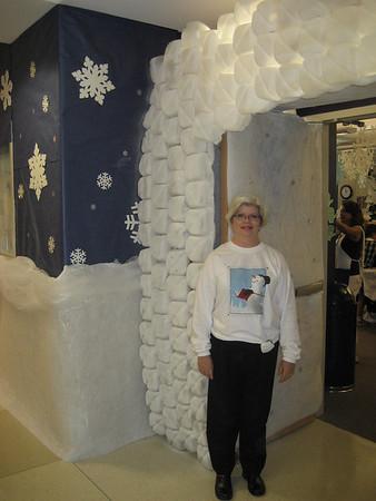 BookFair 2007