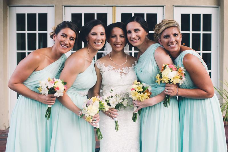 Philadelphia Wedding Photographer - Bernreuther-488.jpg