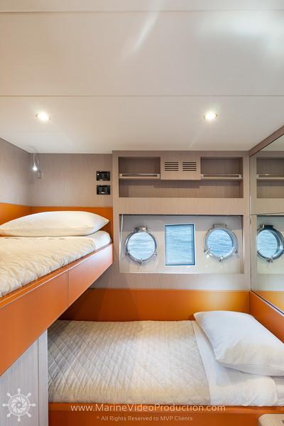 ISOLA Yacht_Interiors20.jpg