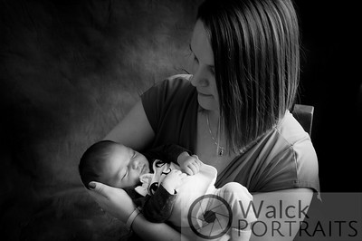 Boka Newborn