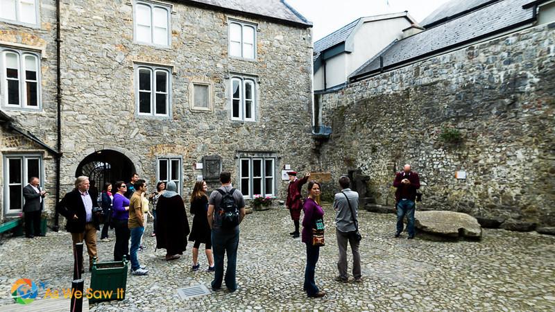 KilkennyWalkingTour-08218.jpg